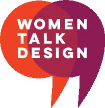 Women Talk Design