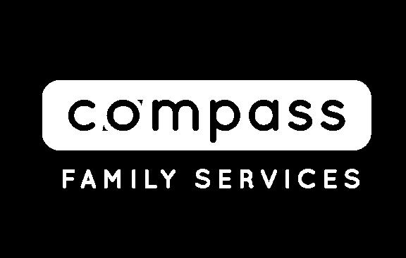 compass logo 2