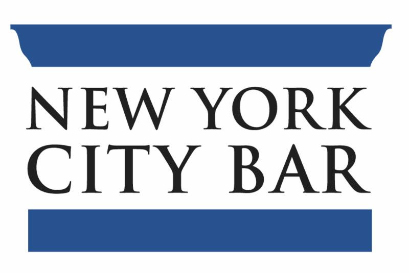 Federal Courts Committee of the New York City Bar Association