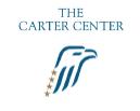 TCC Logo small