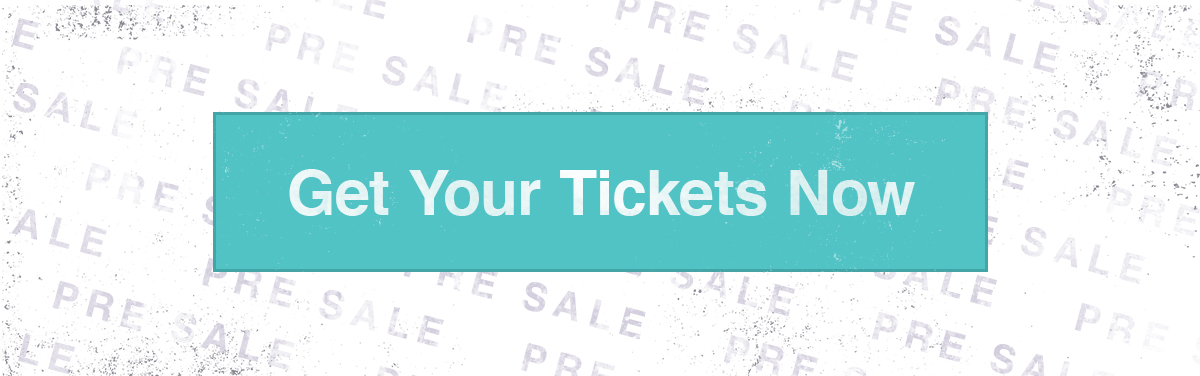 how to get tickets reduced edmonton