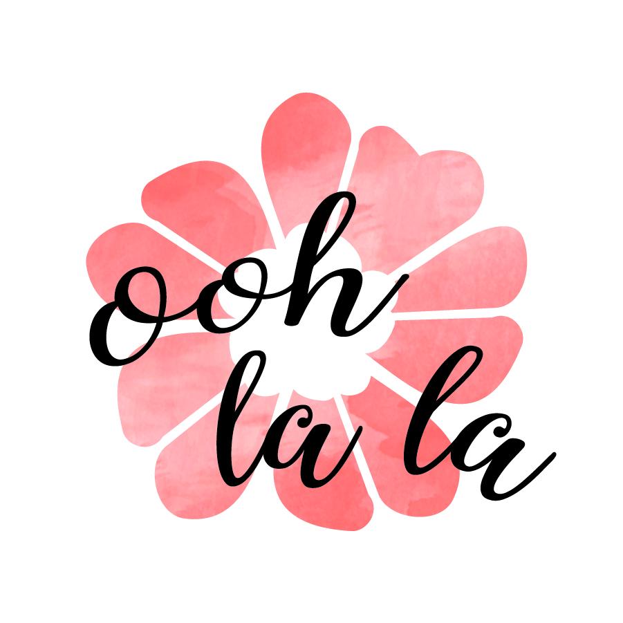 EDSS Logo w/ Ooh La La