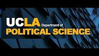 UCLA PoliSci