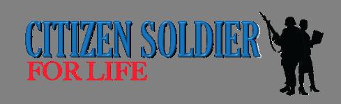 CSFL Logo
