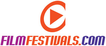 filmfestivals.com logo