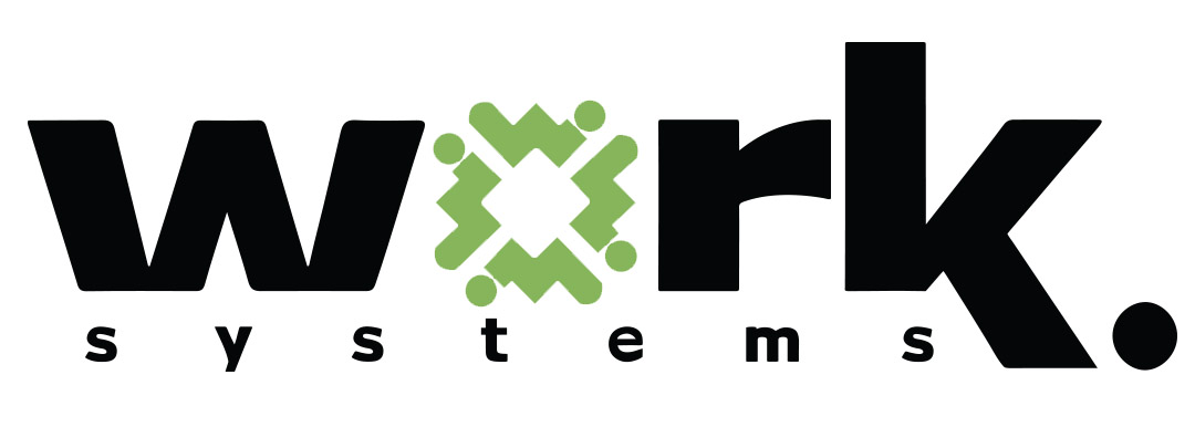 Worksystems Inc Logo