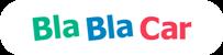Prova BlaBlaCar!