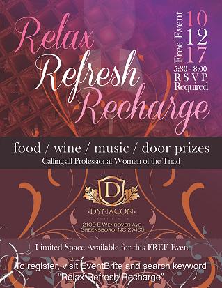 RRR 1st choice flyer