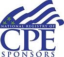 CPE Sponsor