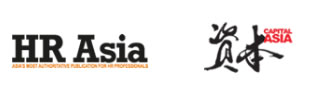 HR Asia & Capital Asia Magazine Logo