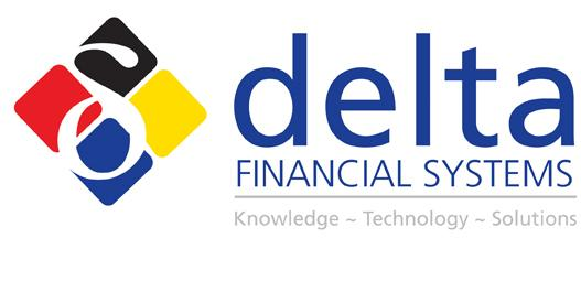 Delta Financial Systems LTD