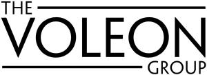 Voleon
