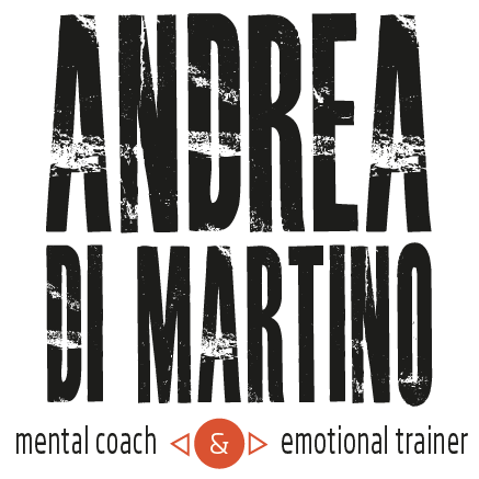 www.andredimartino.it