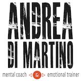 ANDREA DI MARTINO