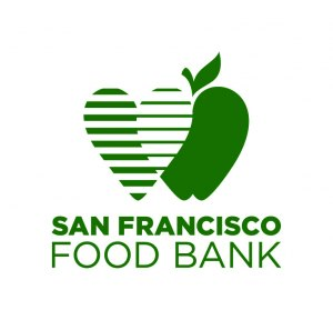 Service Project Rotary Night At The Food Bank Rotary Club Of San