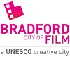 Bradford UNESCO World City of Film
