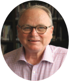 Gene Tempelmeyer