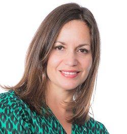 Brenda Spitzer