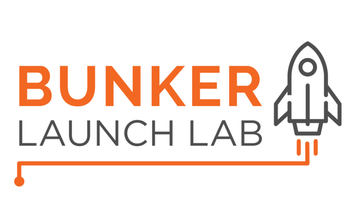 Bunker Labs Launch Lab