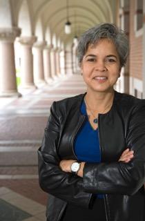 Dr. Marie Lynn Miranda