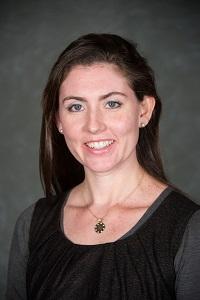 Anna Johnson, PhD
