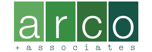 Arco + Associates