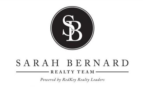 Sarah Bernard Realty Team