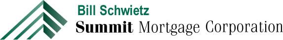 Bill Schwietz, Summit Mortgage Corporation