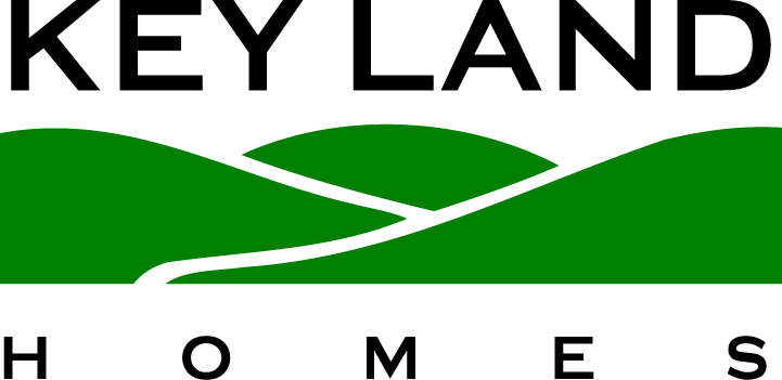 Key Land Homes