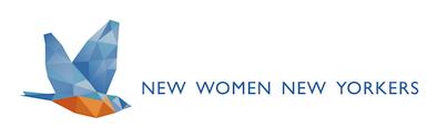 Logo NWNY