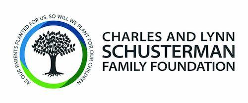 Schusterman Family Foundation