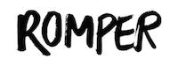 Romper - Sponsor