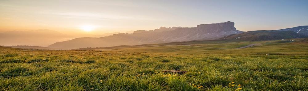 Mountain View Macedon ranges