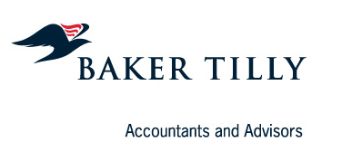 Baker Tilly Accountants and Advisors