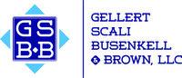 Gellert Scali Busenkell & Brown, LLC