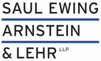 Saul Ewing Arnstein