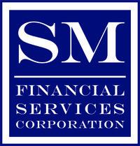 SM Financial Services Corporation