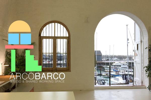Arco Barco