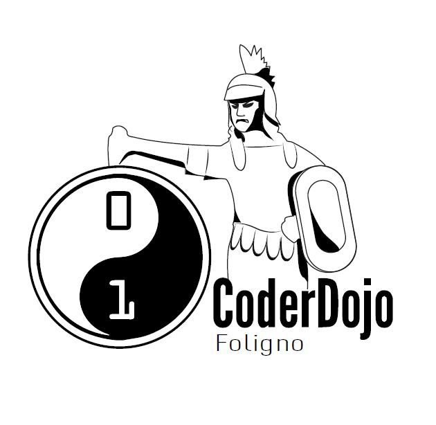 Coderdojo Foligno