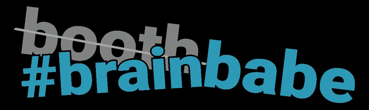 brainbabe logo