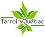 Logo Terroirs Québec