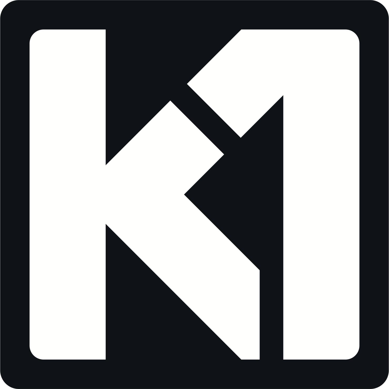Katana1 Logo