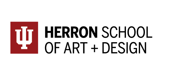 Herron School of Art & Design