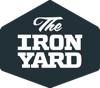 Studio Tour Sponsor: Iron Yard