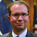 David Bray