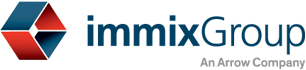 immixGroup, An Arrow Company