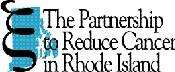 "2013 Rhode Island Cancer Partnership Annual Summit: ""Building A..."