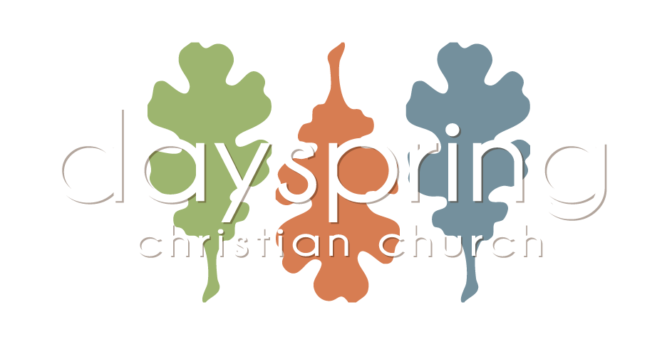 Day Spring Christian Church
