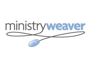 MINISTRYWEAVER