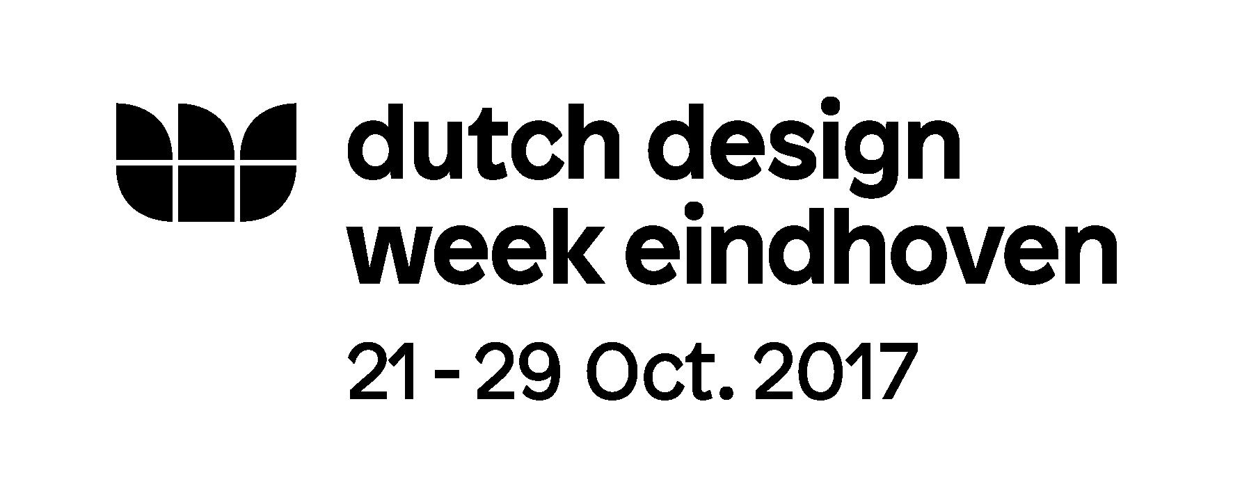 logo ddw17
